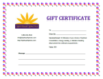 GiftCertificate-BirthdayBalloons