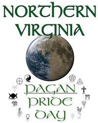 Northern Virginia Pagan Pride Day
