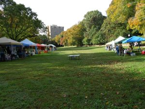 Baltimore Pagan Pride Day