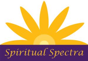 Spiritual Spectra