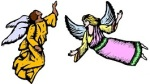 image of Angels