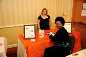 Tarot Card Readings for Corporate Events