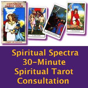 SpiritualTarotConsultation-30min