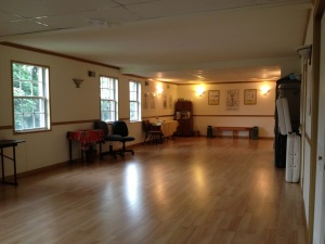 Ellicott City Wellness Center