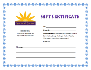 GiftCertificate-WinterHoliday2