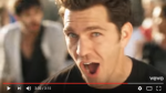 """image of song """"Keep Your Head Up"""" by Andy Grammer"""