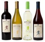 photo of FitVine Wine
