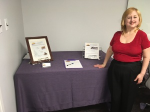 Spiritual Spectra Open House and Networking Event Photo 2