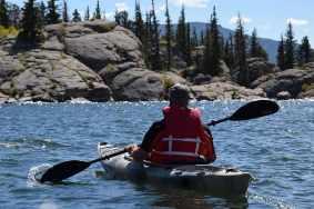 adventure-guy-kayak-kayaking