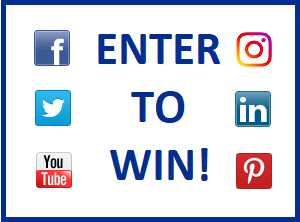 Enter to win a Chakra Healing Session by following these rules.